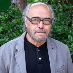 Akbar Zanjanpour's Message on the National Day of Performing Arts